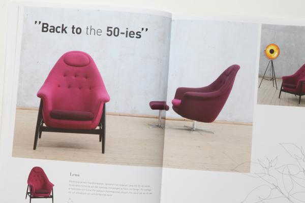 reklambild-201206