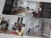 reklambild-201215